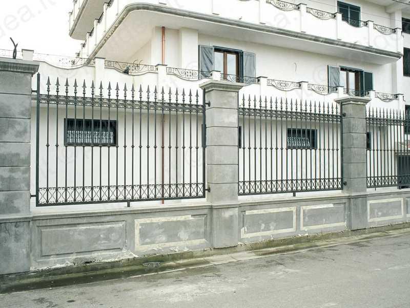Casseforme per pilastri quadrati in polistirolo espanso for Colonne quadrate decorative