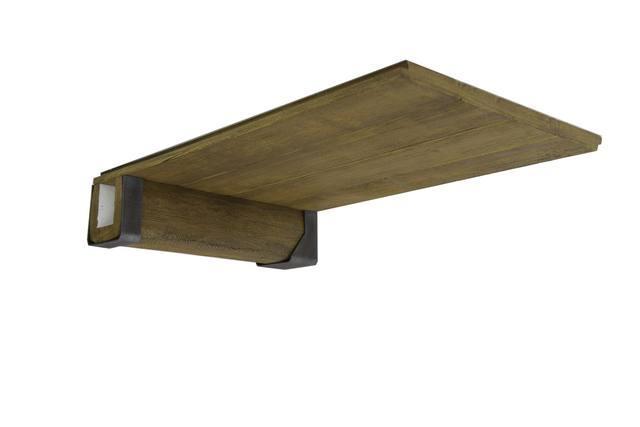Travi finto legno in polistirolo e poliuretano prezzi produzione è