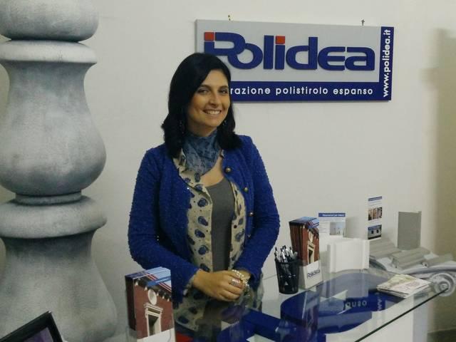 Polidea Azienda