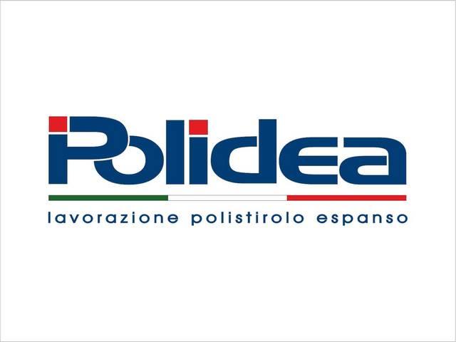Polidea Polistirolo Espanso