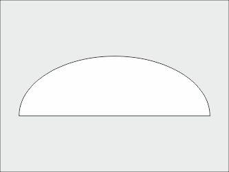 Arco Polocentrico