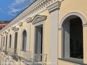 Cornici-in-polistirolo-per-esterni-blog