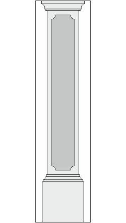 PL 05