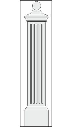PL 06
