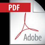 barra-profilo-gocciolatoio-per-balcone-download-pdf
