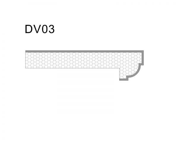 DV 03