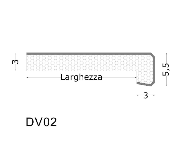 DV 02