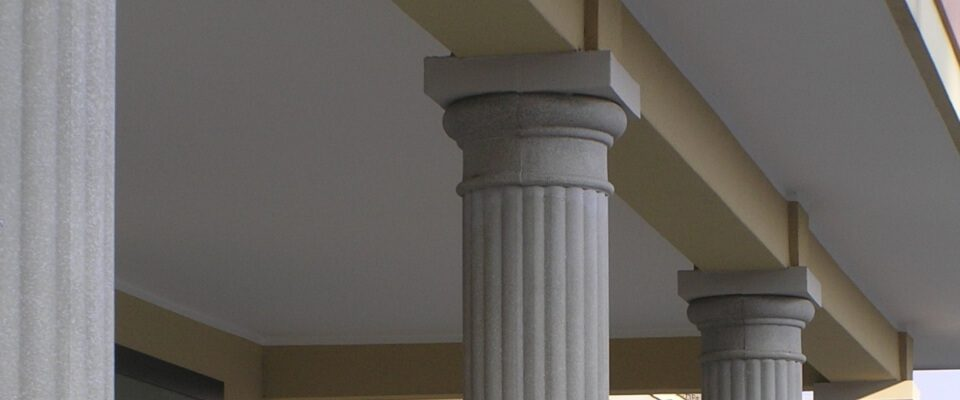Casseforme-per-colonne-circolari