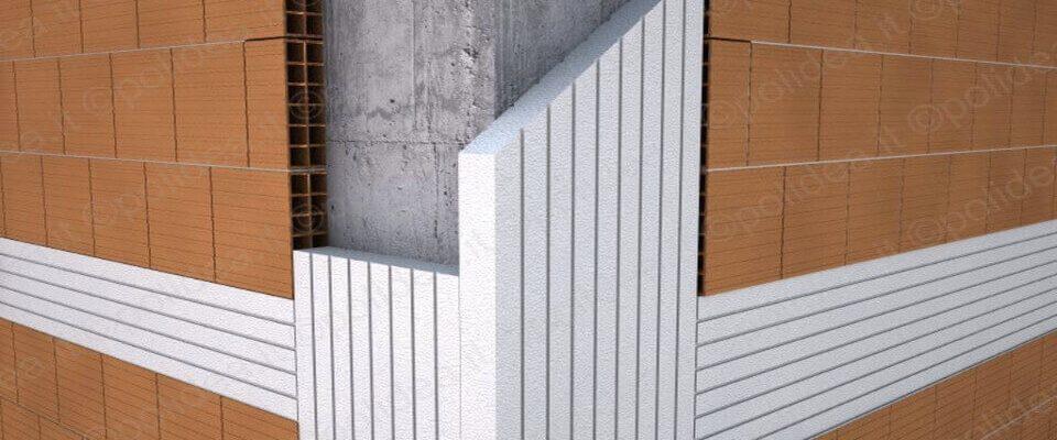 Pannello-in-polistirolo-per-ponti-termici