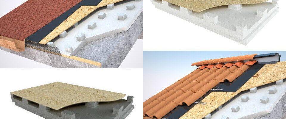 Pannello-per-tetto-ventilato