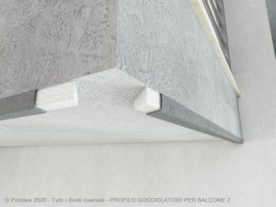 Profilo-gocciolatio-per-balconi