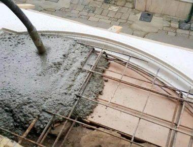 casseforme-per-balconi-e-cornicioni-in-cemento