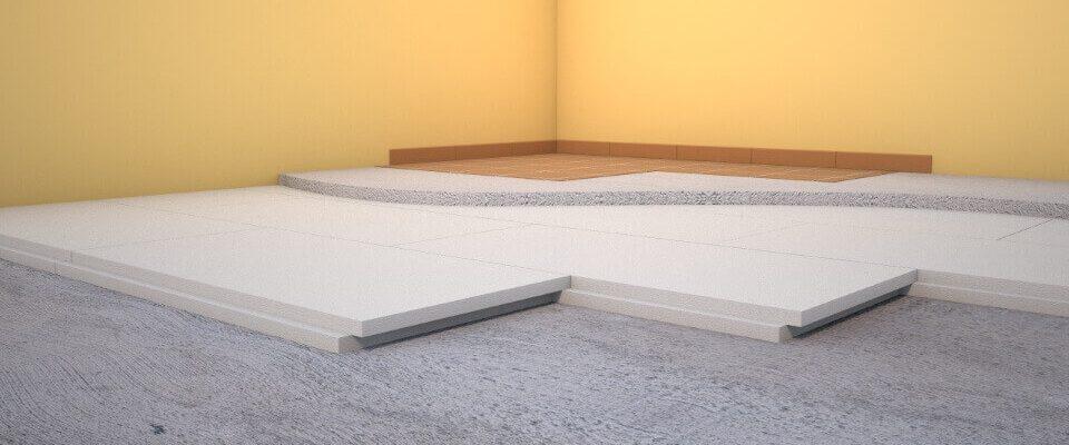 pannelli-per-solai-e-pavimenti