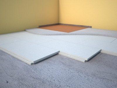 thermal-pv200-pannello-in-polistirene-espanso-per-isolamento-termico-dei-pavimenti